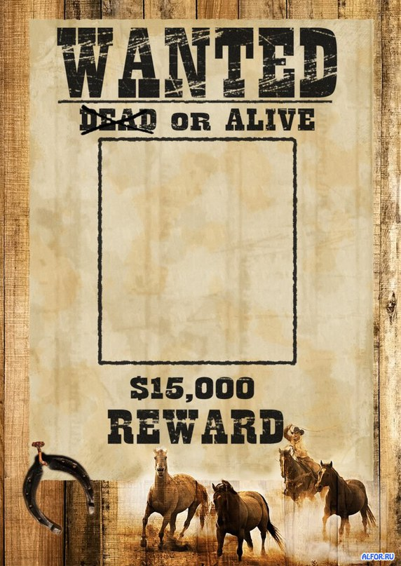 - Wanted Dead Or Alive бон джови