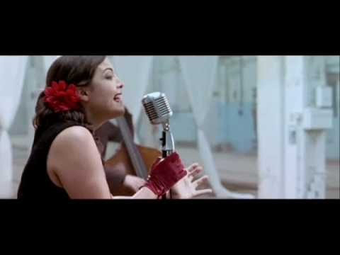 Caro Emerald A Night Like This