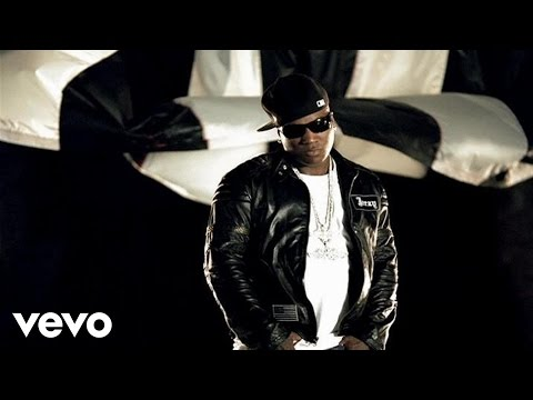 Young Jeezy - I Put On (Ft. Kanye West)