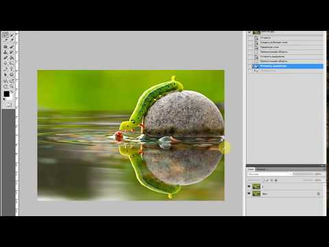 видеоуроки по photoshop adobe photoshop cs5?>