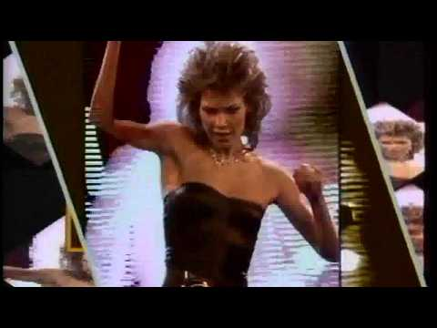 C.C. Catch Cause You Are Young