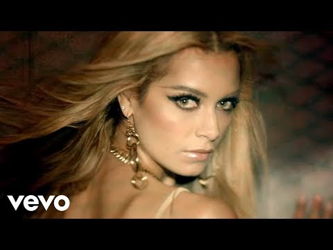 Havana Brown feat. Pitbull We Run the Night