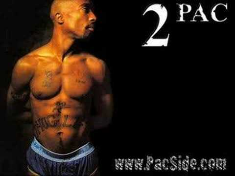 2Pac - The Next Episode (feat. DMX)