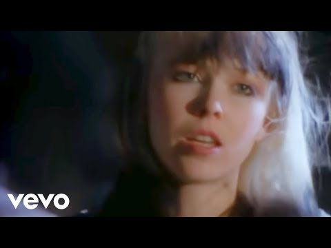 Berlin - Take My Breath Away Лаунж кафе