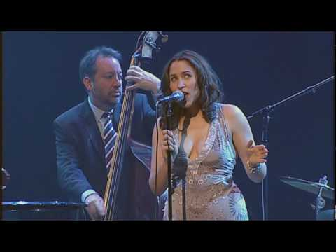 Pink Martini Let's Never Stop Falling In Love