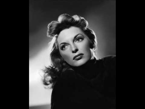 Julie London Cry Me A River