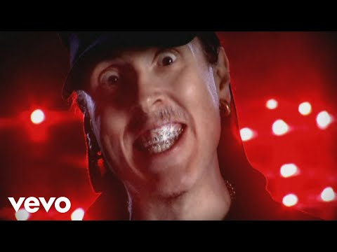 вормикс 2 супер трек White And Nerdy
