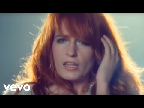 Florence And The Machine You've Got The Love