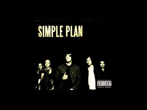 Simple Plan When I'm Gone (Acoustic)