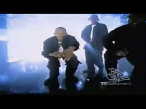 2Pac ft. Kurupt Still Ballin