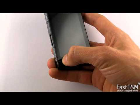 телефон sony ericsson satio обзор?>