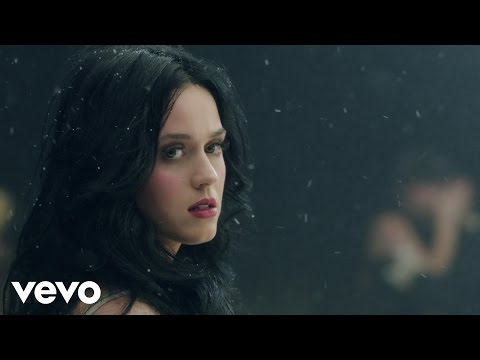 Katy Perry Unconditionally (Европа Плюс)
