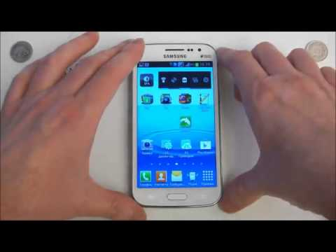 телефон samsung galaxy win обзор?>