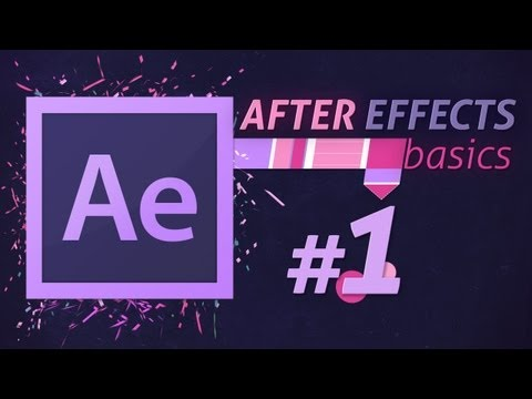 видеоуроки adobe after effects cs4 мувик cs?>