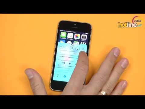 мобильный телефон apple iphone 5 видео обзор?>