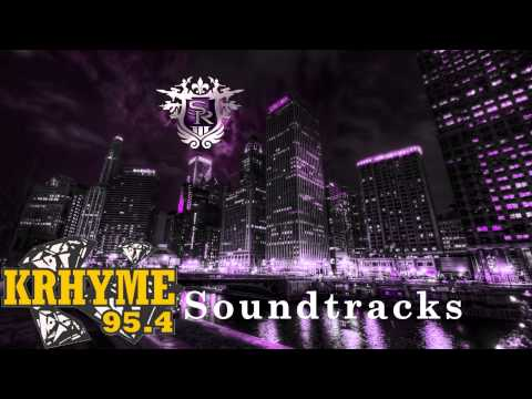 "Yelawolf feat. Bun B Good To Go (Ost ""Saints Row 3"")"