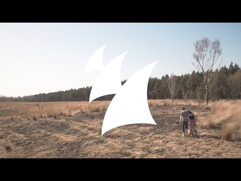 Lost Frequencies feat. Janieck Devy Reality (Europa Plus)