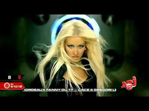 P Diddy - Tell Me (Feat. Christina Aguilera)