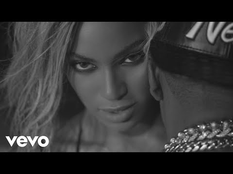 Beyonce Drunk In Love (feat. Jay-Z) (2013)
