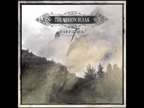 The Vision Bleak Dreams In The Witch-House